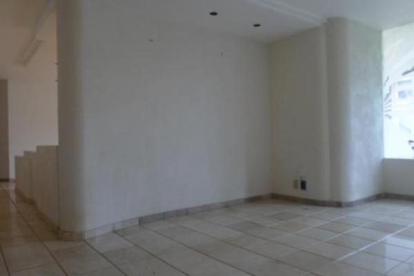 Foto de departamento en renta en  , lomas country club, huixquilucan, méxico, 7909482 No. 05