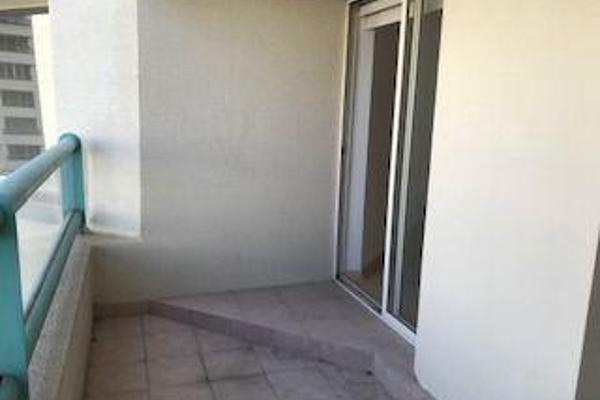 Foto de departamento en venta en  , lomas country club, huixquilucan, méxico, 8042898 No. 06