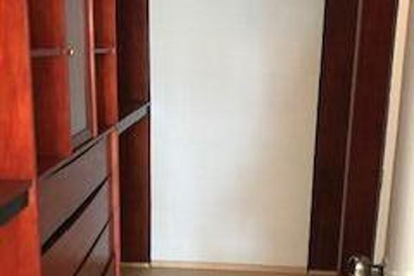 Foto de departamento en venta en  , lomas country club, huixquilucan, méxico, 8042898 No. 07