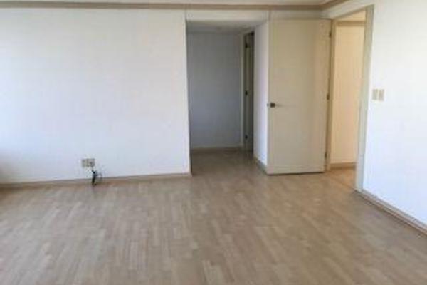 Foto de departamento en venta en  , lomas country club, huixquilucan, méxico, 8042898 No. 08