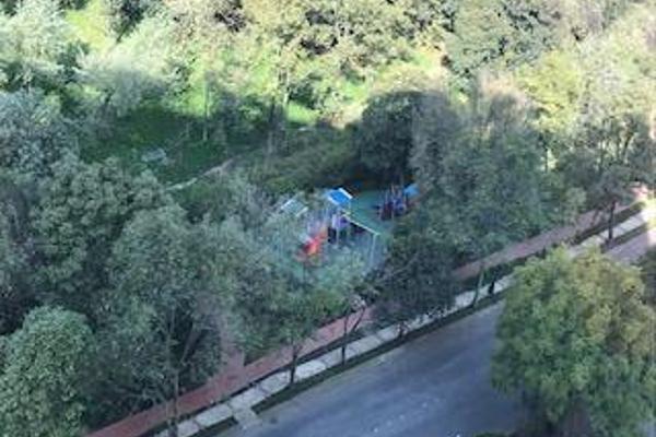 Foto de departamento en venta en  , lomas country club, huixquilucan, méxico, 8042898 No. 12