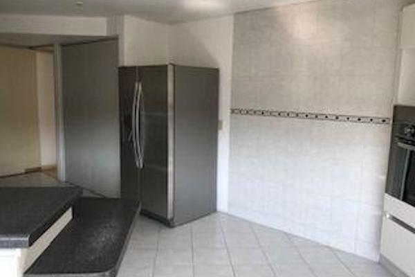 Foto de departamento en venta en  , lomas country club, huixquilucan, méxico, 8042898 No. 18