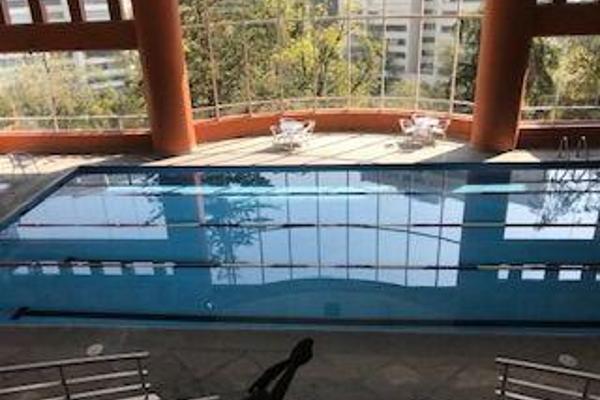 Foto de departamento en venta en  , lomas country club, huixquilucan, méxico, 8042898 No. 23