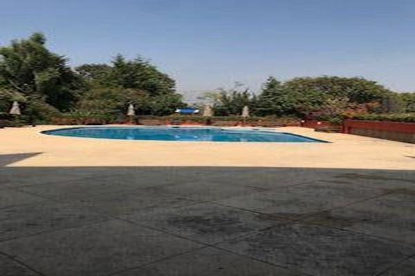 Foto de departamento en venta en  , lomas country club, huixquilucan, méxico, 8042898 No. 30