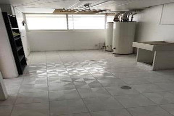 Foto de departamento en venta en  , lomas country club, huixquilucan, méxico, 8042898 No. 34