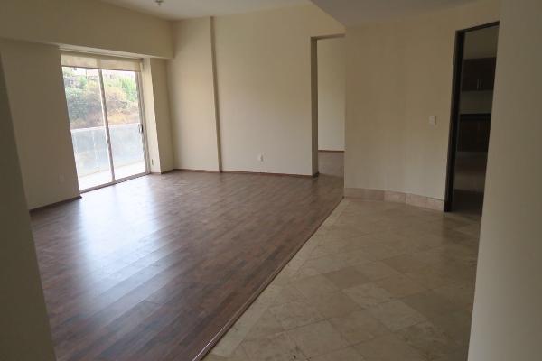 Foto de departamento en renta en  , lomas country club, huixquilucan, méxico, 8848842 No. 04
