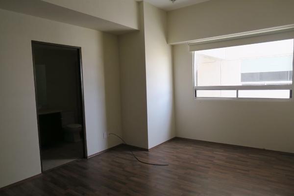 Foto de departamento en renta en  , lomas country club, huixquilucan, méxico, 8848842 No. 11