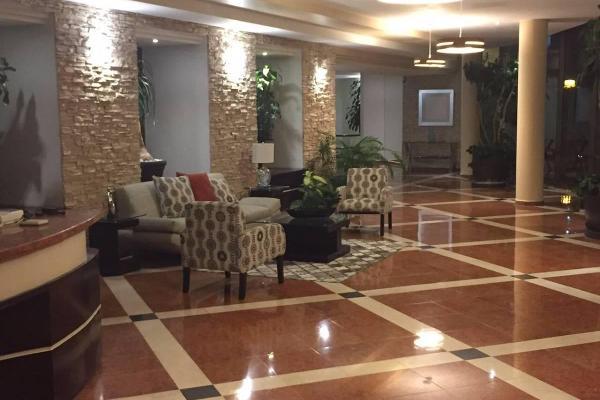 Foto de departamento en renta en avenida club de golf lomas , lomas country club, huixquilucan, méxico, 9912927 No. 10
