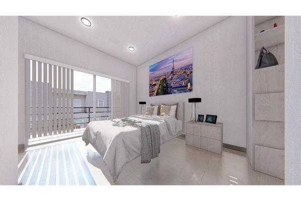 Foto de casa en condominio en venta en  , lomas de guadalupe, temixco, morelos, 8851169 No. 09