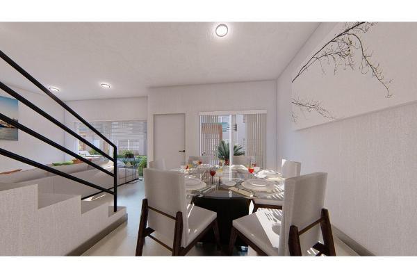 Foto de casa en condominio en venta en  , lomas de guadalupe, temixco, morelos, 8851169 No. 10