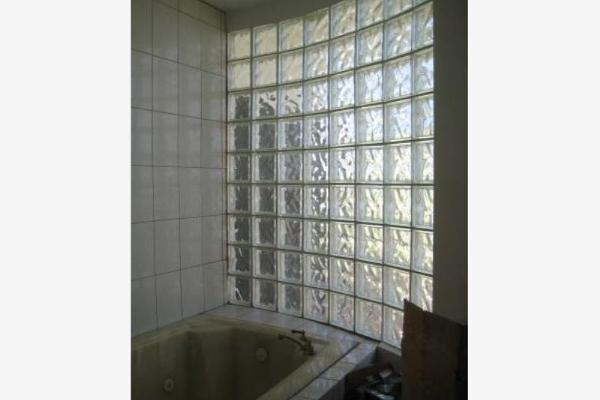 Foto de casa en venta en  , lomas de agua caliente, tijuana, baja california, 2692491 No. 05