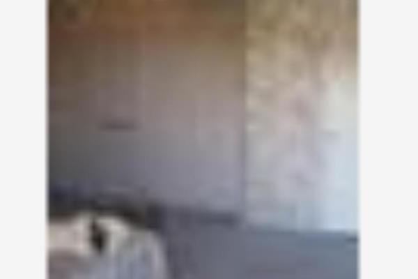 Foto de casa en venta en  , lomas de agua caliente, tijuana, baja california, 2692491 No. 11
