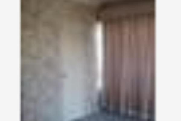 Foto de casa en venta en  , lomas de agua caliente, tijuana, baja california, 2692491 No. 12