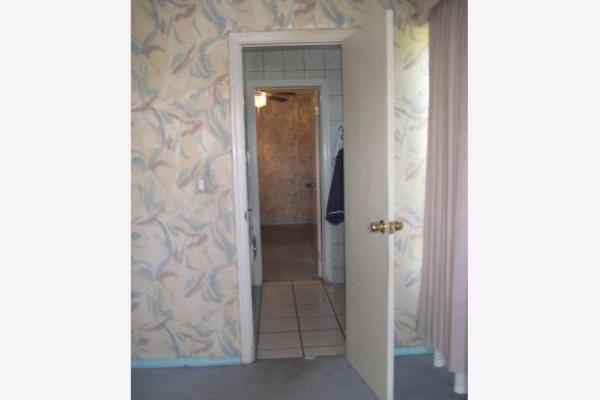 Foto de casa en venta en  , lomas de agua caliente, tijuana, baja california, 2692491 No. 13