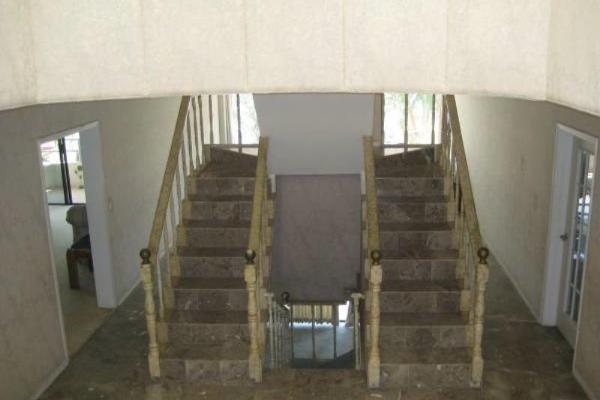 Foto de casa en venta en  , lomas de agua caliente, tijuana, baja california, 2692491 No. 17