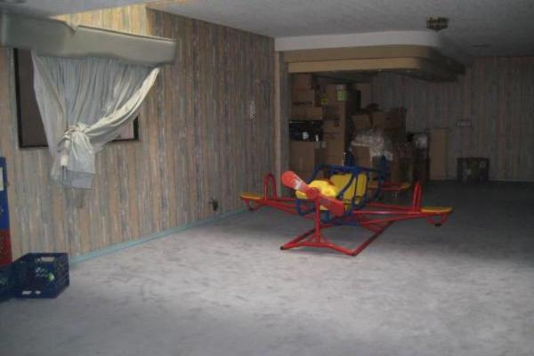 Foto de casa en venta en  , lomas de agua caliente, tijuana, baja california, 2692491 No. 18