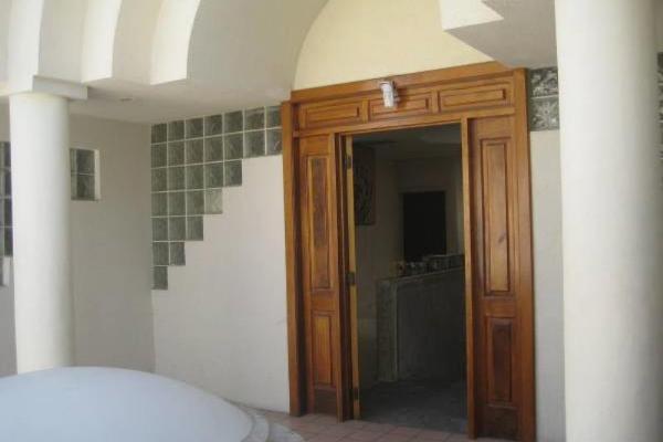Foto de casa en venta en  , lomas de agua caliente, tijuana, baja california, 2692491 No. 19