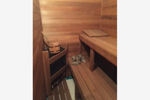 Foto de casa en venta en  , lomas de agua caliente, tijuana, baja california, 2692491 No. 22