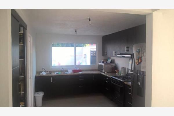Foto de casa en venta en  , lomas de ahuatepec, cuernavaca, morelos, 5418833 No. 06