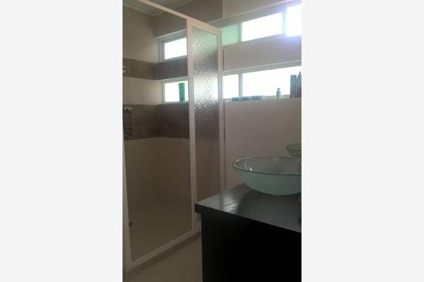 Foto de casa en venta en  , lomas de ahuatepec, cuernavaca, morelos, 5418833 No. 10