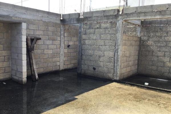 Foto de casa en venta en  , lomas de ahuatepec, cuernavaca, morelos, 7962021 No. 04