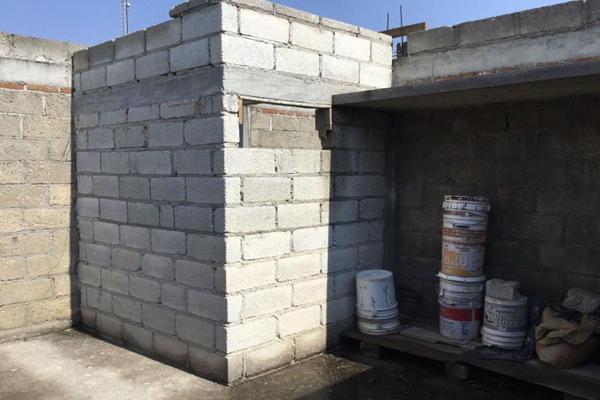 Foto de casa en venta en  , lomas de ahuatepec, cuernavaca, morelos, 7962021 No. 05