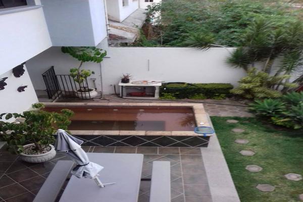 Foto de casa en venta en  , lomas de ahuatlán, cuernavaca, morelos, 6173940 No. 02