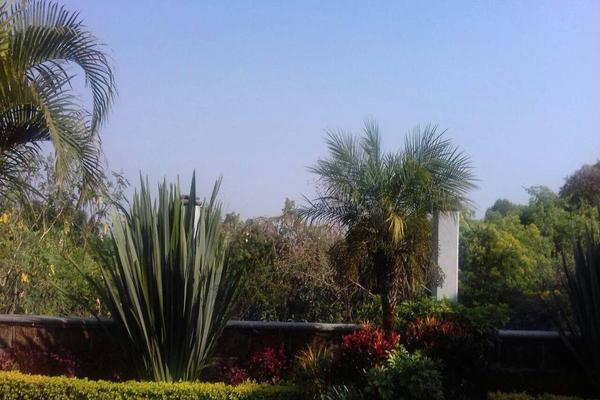 Foto de casa en venta en  , lomas de ahuatlán, cuernavaca, morelos, 6173940 No. 04
