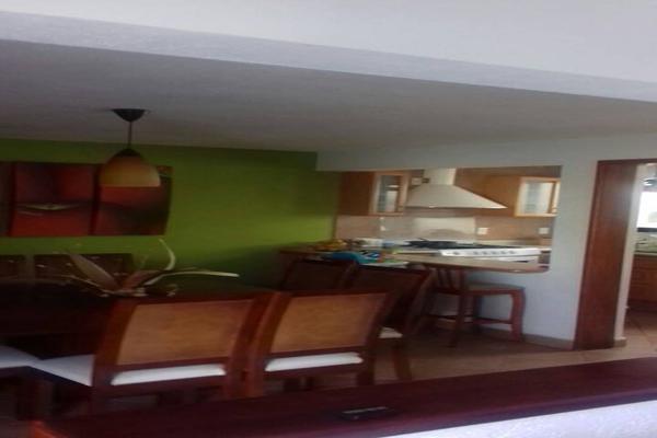 Foto de casa en venta en  , lomas de ahuatlán, cuernavaca, morelos, 6173940 No. 06
