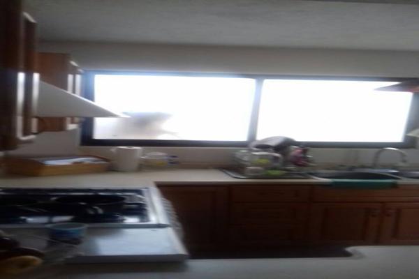 Foto de casa en venta en  , lomas de ahuatlán, cuernavaca, morelos, 6173940 No. 09