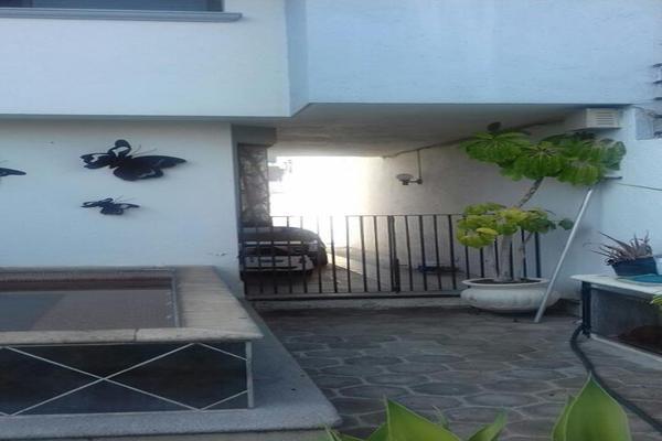Foto de casa en venta en  , lomas de ahuatlán, cuernavaca, morelos, 6173940 No. 10