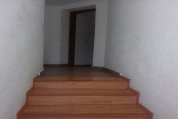 Foto de casa en venta en  , lomas de ahuatlán, cuernavaca, morelos, 6173940 No. 12
