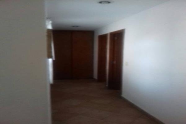 Foto de casa en venta en  , lomas de ahuatlán, cuernavaca, morelos, 6173940 No. 13