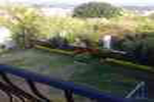 Foto de casa en venta en  , lomas de ahuatlán, cuernavaca, morelos, 6173940 No. 16