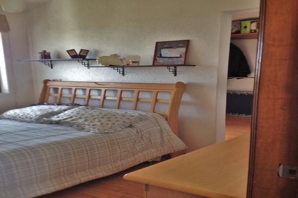 Foto de casa en venta en  , lomas de ahuatlán, cuernavaca, morelos, 6173940 No. 20