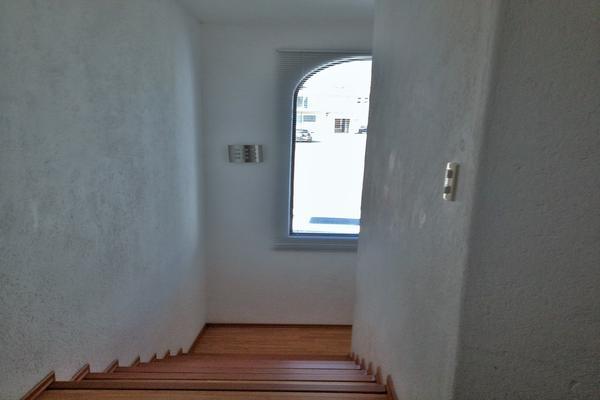Foto de casa en venta en  , lomas de ahuatlán, cuernavaca, morelos, 6173940 No. 23