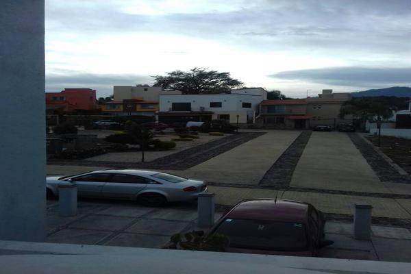 Foto de casa en venta en  , lomas de ahuatlán, cuernavaca, morelos, 6173940 No. 26