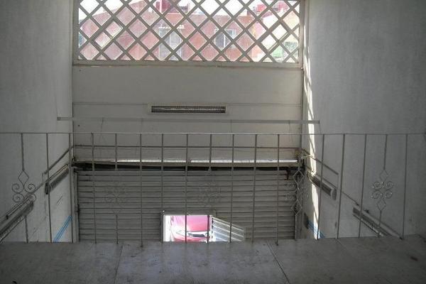 Foto de local en renta en  , lomas de ahuatlán, cuernavaca, morelos, 8089440 No. 06