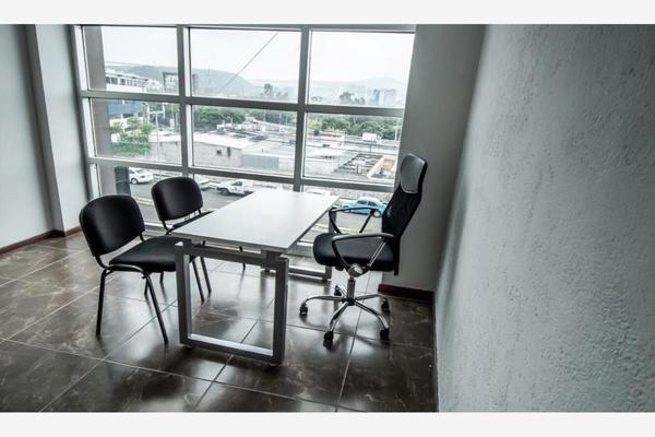 Foto de oficina en renta en lomas de amoles 328, vista dorada, querétaro, querétaro, 8209613 No. 02