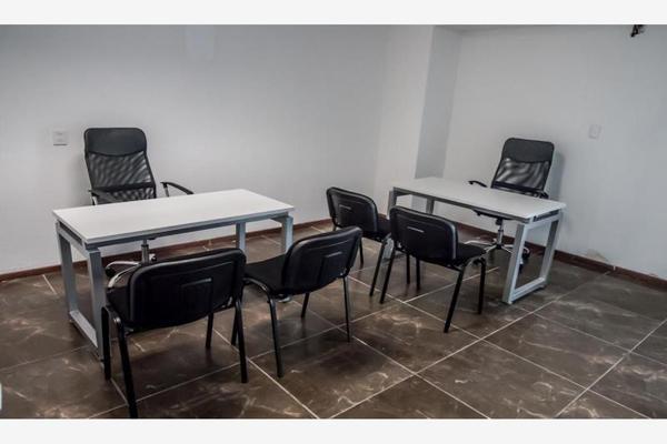 Foto de oficina en renta en lomas de amoles 328, vista dorada, querétaro, querétaro, 8209613 No. 03