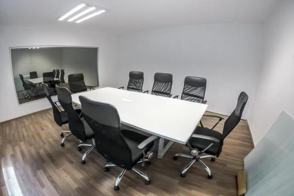 Foto de oficina en renta en lomas de amoles 328, vista dorada, querétaro, querétaro, 8209613 No. 05