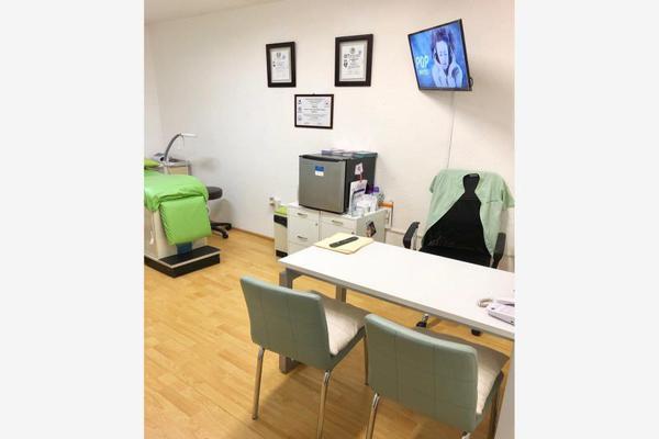 Foto de oficina en renta en lomas de amoles 328, vista dorada, querétaro, querétaro, 8209613 No. 06