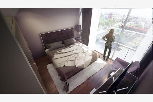 Foto de departamento en venta en lomas de angelopolis , angelopolis, puebla, puebla, 8450496 No. 04