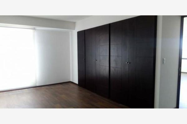 Foto de departamento en venta en  , lomas de angelópolis closster 222 a, san andrés cholula, puebla, 7211816 No. 04