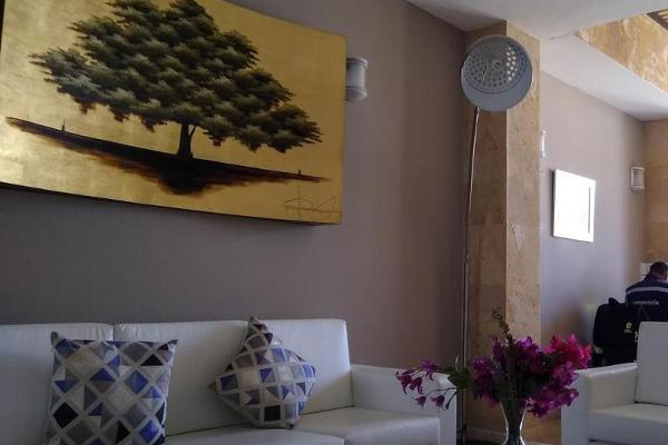 Foto de departamento en venta en  , lomas de angelópolis closster 444, san andrés cholula, puebla, 9285754 No. 03