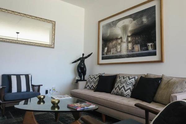 Foto de departamento en venta en  , lomas de angelópolis closster 444, san andrés cholula, puebla, 9285754 No. 14