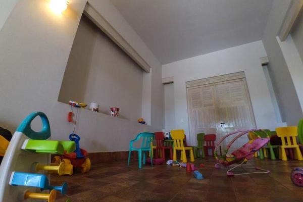 Foto de departamento en venta en  , lomas de angelópolis closster 444, san andrés cholula, puebla, 9285754 No. 21