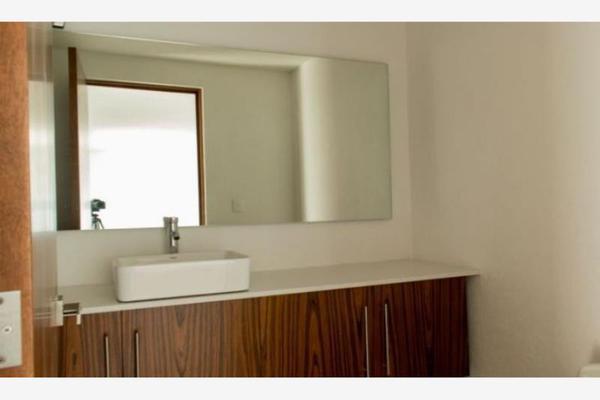 Foto de casa en venta en  , lomas de angelópolis closster 666, san andrés cholula, puebla, 7267514 No. 07