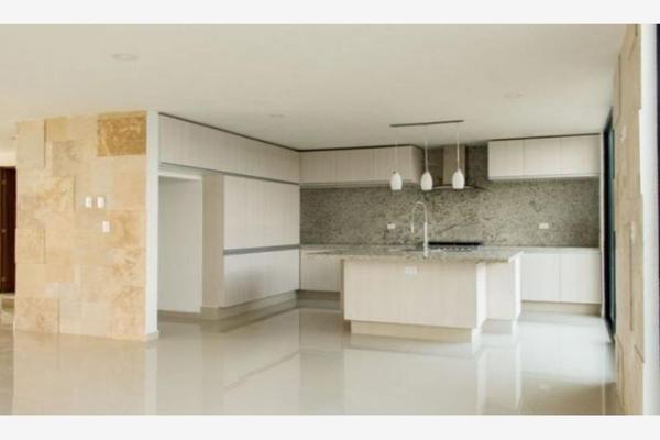 Foto de casa en venta en  , lomas de angelópolis closster 666, san andrés cholula, puebla, 7267514 No. 11