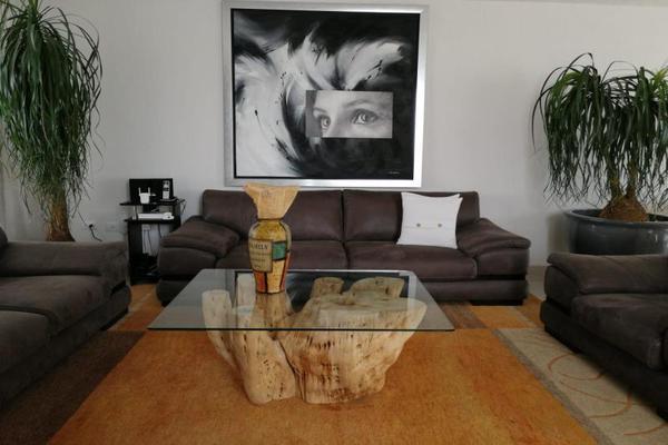 Foto de casa en venta en  , lomas de angelópolis ii, san andrés cholula, puebla, 10080809 No. 05